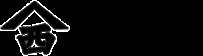 株式会社西村物産